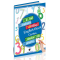 My first numbers writing english book - Cartea primelor mele numere, Editura Steaua Nordului, librarie online